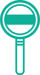 Icon_MagnifyingGlass